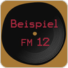 BeispielFM 12 hören