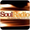 SoulRadio hören