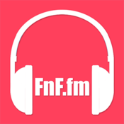 FnF.fm