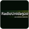 WURA - Radio Unida 920 AM hören