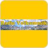 Radio Volksmusik hören