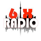 6ixRadio