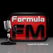 Formula FM