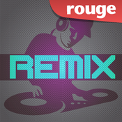 Rouge Remix