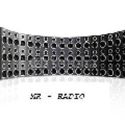 mr-radio
