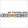 EvoSonic Radio hören
