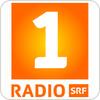 Radio SRF 1 Regionaljournal Zentralschweiz hören