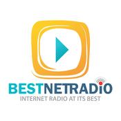Best Net Radio - 70s and 80s