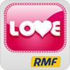 RMF Love hören