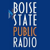 KBSQ - Boise State Public Radio Jazz 90.7 FM