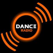 Danceradio Electronica