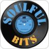 Soulful Bits Radio hören
