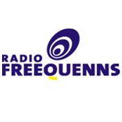 radio kostenlos