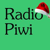 radiopiwi