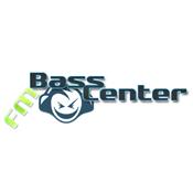 BassCenterFM