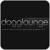 Dogglounge Radio hören
