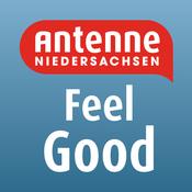 Antenne Niedersachsen Feel Good