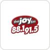 WCIE - The Joy FM 91.5 hören
