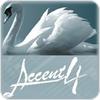 Accent 4 hören