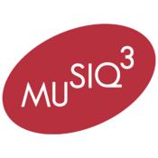 RTBF Musiq3