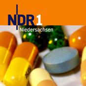 NDR 1 Niedersachsen - Gesundheit heute