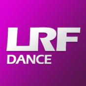 LRF Dance