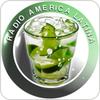 Radio América Latina  hören