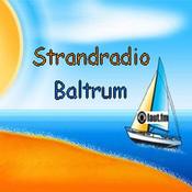 strandradio-baltrum