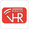 Radio VHR - Das Weihnachtsradio Nr. 1 hören