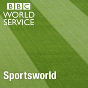 Sportsworld