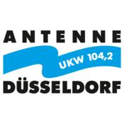 Antenne Düsseldorf