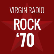 Virgin Rock 70
