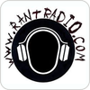 RantRadio Talk hören