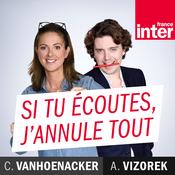 France Inter - Si tu écoutes, j'annule tout