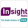 Insight Radio hören