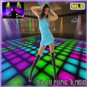 Disco Funk Radio