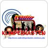 Radio Klimperkasten.com hören