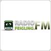 Radio Feigling hören