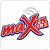 Max FM 101 hören