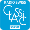 Radio Swiss Classic hören