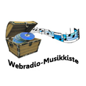 webradio musikkiste kostenlos im livestream h ren. Black Bedroom Furniture Sets. Home Design Ideas