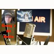 Crazy\'s Hit Radio