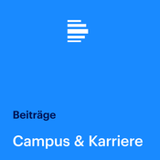 Campus & Karriere - Deutschlandfunk