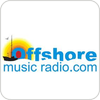 Offshore Music Radio hören