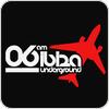 06am Ibiza Underground  hören