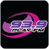 WPCF - Play FM 93.9 FM hören
