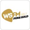 101.7 WS-FM hören