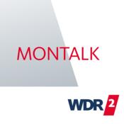 WDR 2 - MonTalk