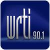 WRTI 90.1 FM HD2 Jazz hören