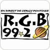 Radio RGB - 99.2FM hören